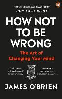 How Not To Be Wrong: The Art of...