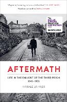 Aftermath: Life in the Fallout of the...