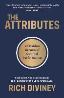 The Attributes: 25 Hidden Drivers of...