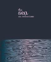 The Sea: 365 reflections