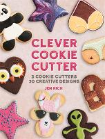 One Cutter Cookies: How to Make...