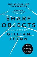 Sharp Objects: A major HBO & Sky...