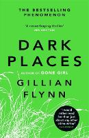 Dark Places: The New York Times...