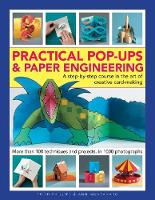 Practical Pop-Ups and Paper...