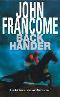 Back Hander: An electrifying racing...