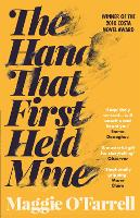 The Hand That First Held Mine: Costa...