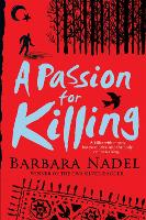 A Passion for Killing (Inspector ...
