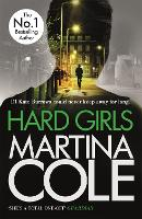 Hard Girls: An unputdownable serial...