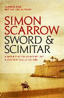 Sword and Scimitar: A fast-paced...