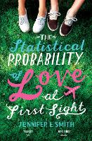 The Statistical Probability of Love ...
