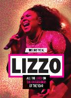 Lizzo: 100% Unofficial - All the ...