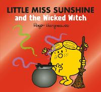 Little Miss Sunshine and the Wicked...