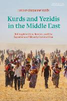 Kurds and Yezidis in the Middle East:...