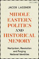 Middle Eastern Politics and ...