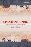 Frontline Syria: From Revolution to...