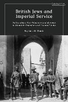 British Jews and Imperial Service:...