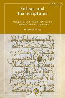 Sufism and the Scriptures: ...