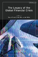 The Legacy of the Global Financial...