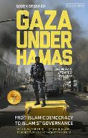 Gaza Under Hamas: From Islamic...