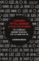 Turkish Intelligence and the Cold ...