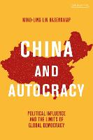 China and Autocracy: Political...
