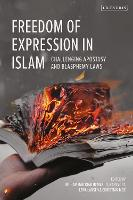 Freedom of Expression in Islam:...