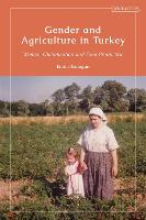 Gender and Agriculture in Turkey:...
