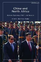 China and North Africa: Between...