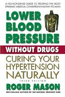Lower Blood Pressure without Drugs -...