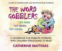 The Word Gobblers: A Handbook for...