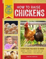 How to Raise Chickens: Everything You...