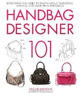 Handbag Designer 101: Everything You...