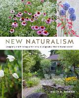 New Naturalism: Mastering the Art of...