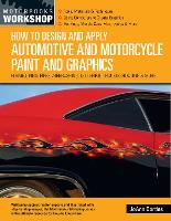 How to Design and Apply Automotive ...