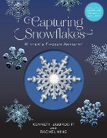 Capturing Snowflakes