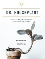 Dr. Houseplant: An Indispensible ...
