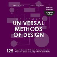The Pocket Universal Methods of...