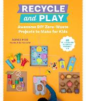 Recycle and Play: Awesome DIY...