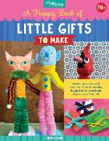 The Happiest Book of Little Gifts to...