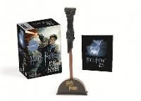 Harry Potter Wizard's Wand with...