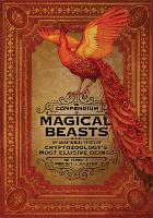 The Compendium of Magical Beasts: An...