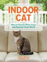Indoor Cat: How to Enrich their Lives...