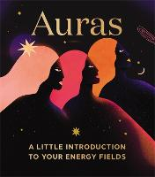 Auras: A Little Introduction to Your...