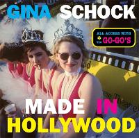 Made In Hollywood: All Access with ...