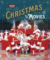 Turner Classic Movies: Christmas in...