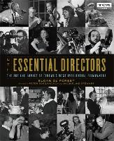 Essential Directors: The Art and...