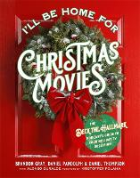 I'll Be Home for Christmas Movies: ...