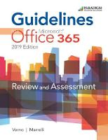 Guidelines for Microsoft Office 365,...