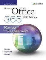 Marquee Series: Microsoft Office ...