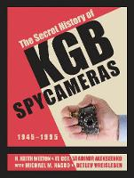 The Secret History of KGB Spy ...
